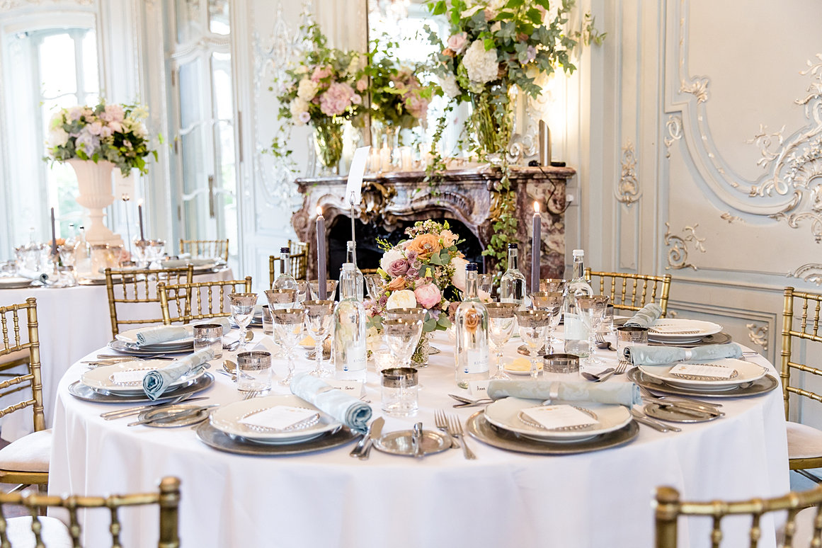 Wedding Planner London Uk Lindy Dowling