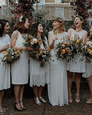 Sophie-Arjen-Clifton-Nurseries-Wedding-4