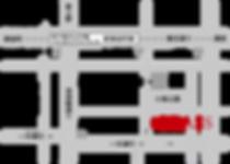 ブラス地図.png