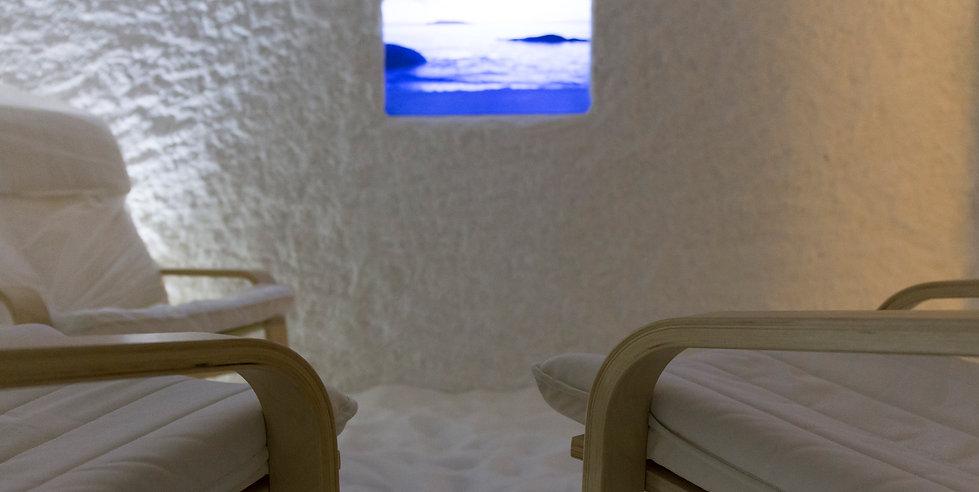 stanza del sale terni spiaggia di sale