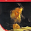 Thumbnail: My Confession by Leo Tolstoy
