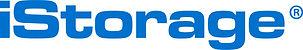 iStorage Logo.jpg