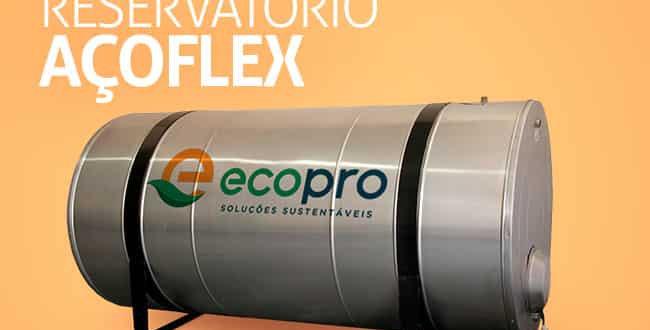 boiler inox 400 litros