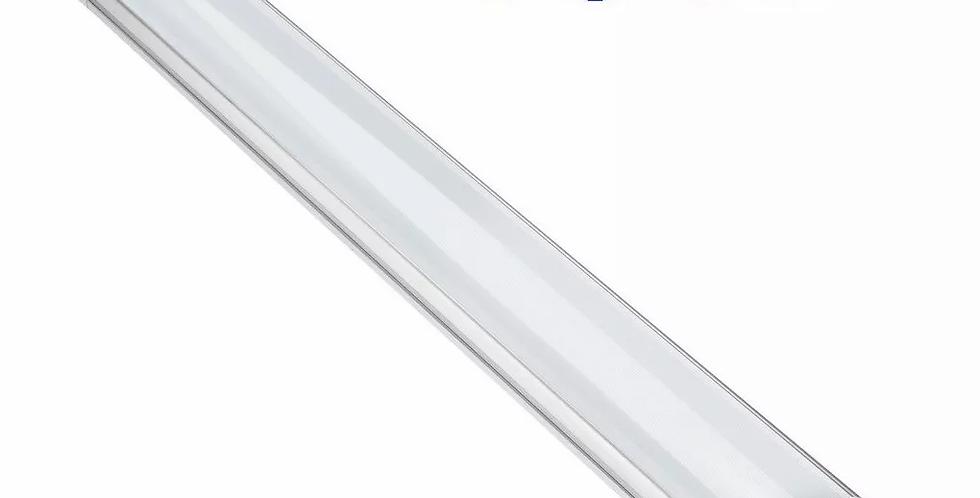 Luminaria Led 40W