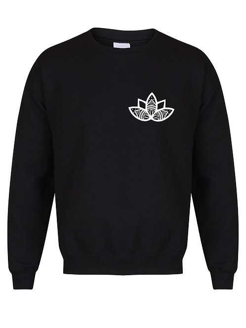 CUSTOM - Reserved - Unisex Fit Sweater