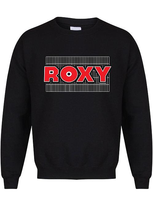 ROXY - Unisex Fit Sweater