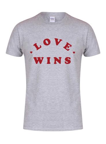 e4fb63065 Tees and T-Shirts | England | Kelham Print