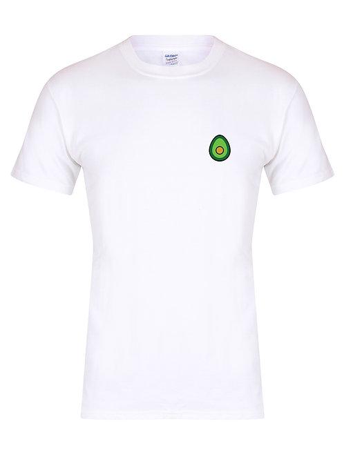 Mini Avocado - Unisex Fit T-Shirt