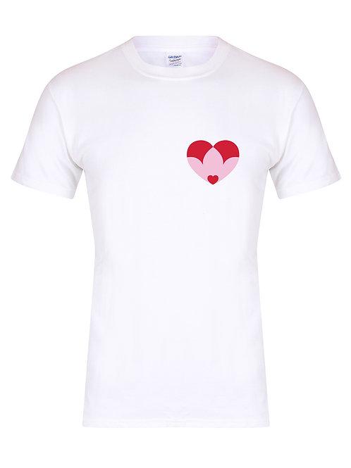 Self Love Sarah - Unisex Fit T-Shirt