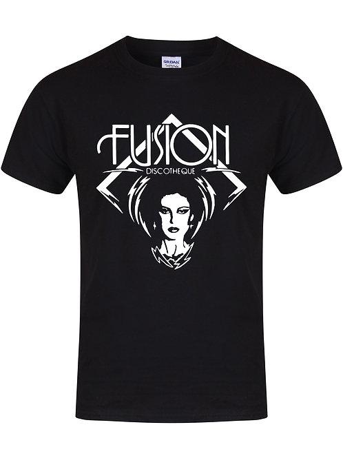 Fusion - Unisex Fit T-Shirt