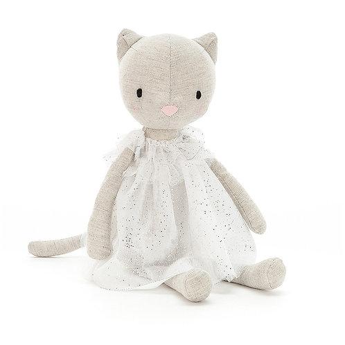 Jelly Cat\ Jolie Kitten