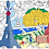 Thumbnail: Giant poster - PARIS