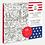 Thumbnail: Giant poster - USA