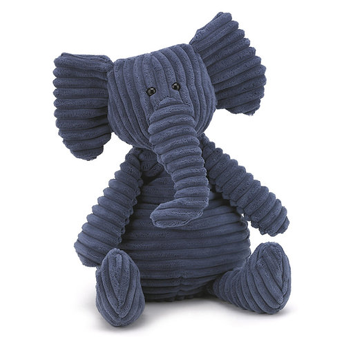 Jelly Cat\ Cordy Roy Elephant
