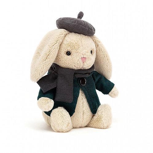 Jelly Cat\  Winsetta Bunny