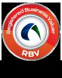 Registered Business Valuer Perth