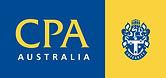 CPA Australia Perth