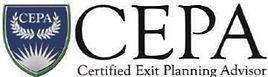 Certified Exit Planning Advisor Perth