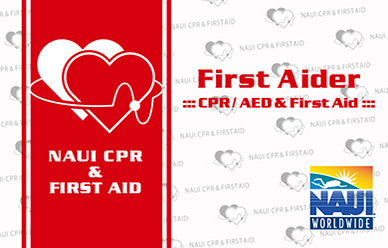 CPR&First Aid