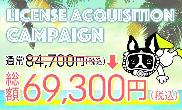 bn_campaign.jpg