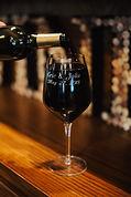 wine, party, gathering, anniversary, celebrate