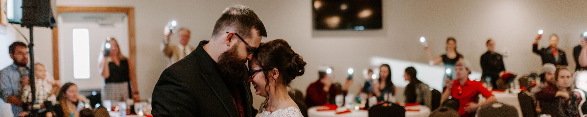 upton_wedding-288.jpg
