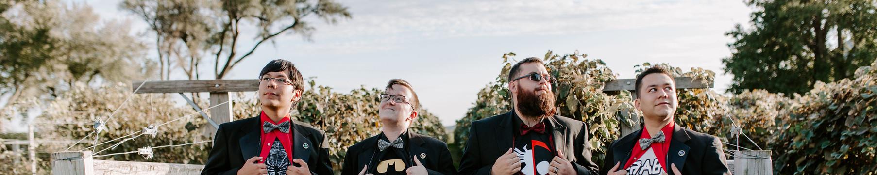 upton_wedding-283.jpg
