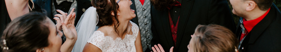 upton_wedding-223.jpg
