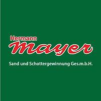 hmayer.jpg
