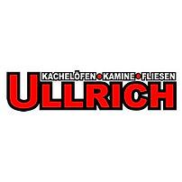 ullrich.jpg