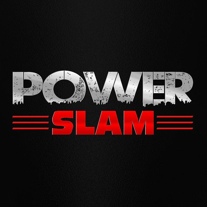 PowerSlam2019_quadrat_web.jpg