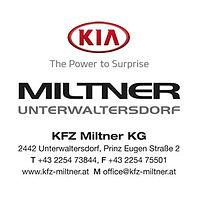 miltner.jpg