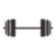 dumbbell-png-imagepicture-free-download-