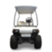 16-002_cart_front_1733cc93-3e35-44d0-8d2