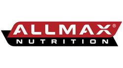 Allmax-Rotator
