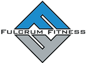 Fulcrum Fitness Logo.png