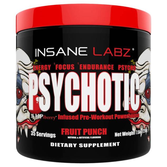 insane-labz-insanelabz-psychotic-fp.jpg