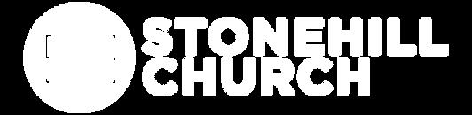 Main Logo White_4x.png