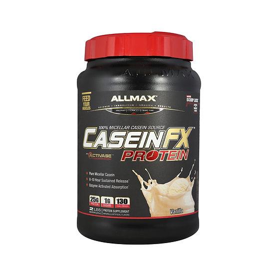 ALLMAX- Casein FX