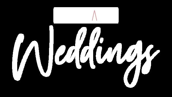 Elevate-Weddings-White-03.png