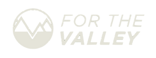 For the Valley-Final Design-2-16_edited.png