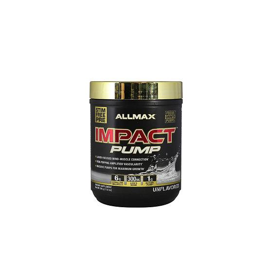 ALLMAX- Impact Pump