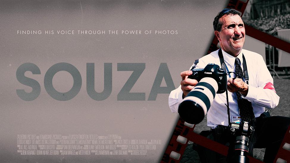 souza2.jpg