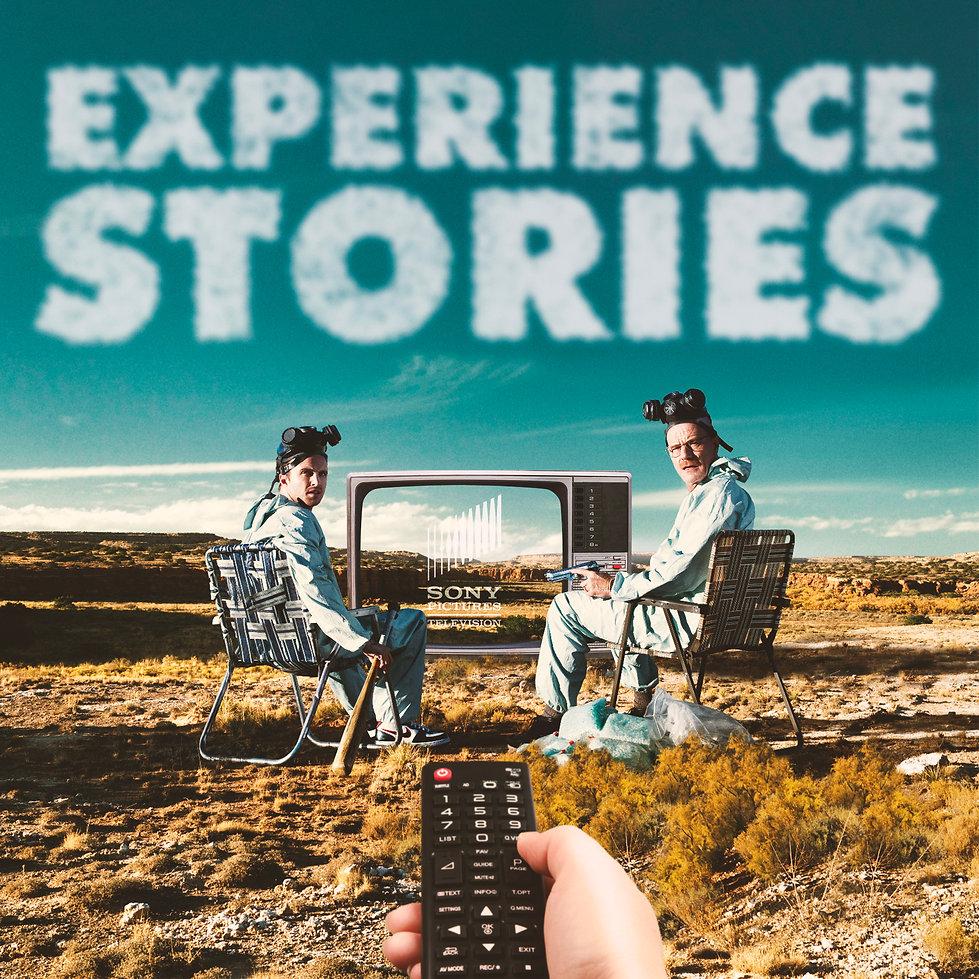Experience_Stories_1.JPG