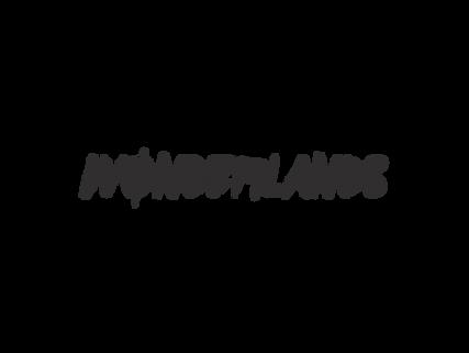 wonderlands.png