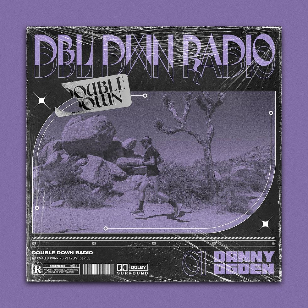 DBLDWN_RADIO_IG.jpg