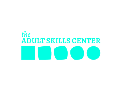 THE ADULT SKILLS CENTER