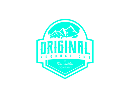 ORIGINAL PRODUCTIONS