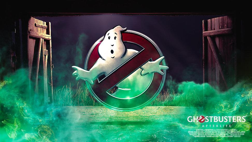 Ghostbusters_TT.jpg