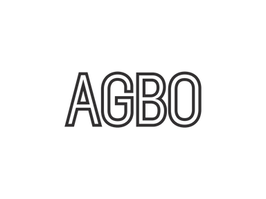 agbo.png